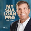 How Much Of A Cash Injection Is Required To Qualify For An SBA Guaranteed Loan?