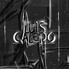 LUIS CALERO PVT(JDM)