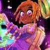 "Lil Uzi Vert x Juice Wrld Type Beat 2020 - ""Take Em To Mars"""