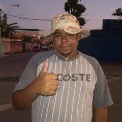 MC KA5 == MINA MERCENÁRIA - ((DJ PAULINHO DA FAIZÃO E DJ DN DO DICK ))