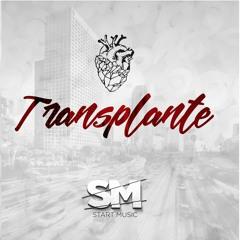 Transplante