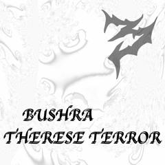 THERESE TERROR - 28/03/20