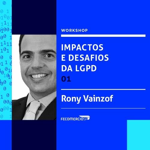 LGPD para empresas - parte 1
