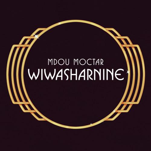 Wiwasharnine