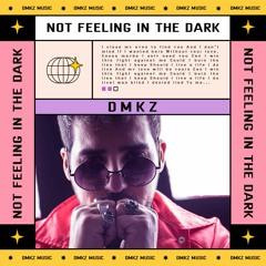 Not Feeling In The Dark