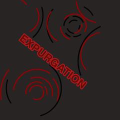 Expurgation. Tricky Mod, (GUITAR EDITION)