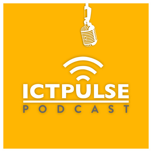 ICTP 167: Innovation and entrepreneurship in a formal academic institution, with Dr Keith Nurse and Brent St Catherine