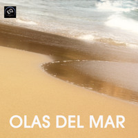 Ocean Waves 1 - Relaxing Ocean Wave for Relaxation, Meditation and Sound Therapy Musica para dormir profundamente