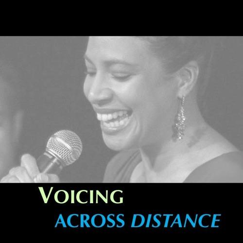 Voicing Across Distance - Teaser