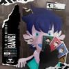 AJR - Bang! (Neon Mitsumi Remix)