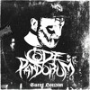 Download Code:Pandorum - Event Horizon (Devouring Annihilation Remix)|| Buy Free DL Mp3