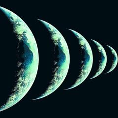 Dzul Drop - Alternate Dimension (Audio Official)