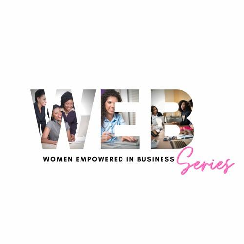 WEB Series 4.0: Empowerment   Transformations   Experiences