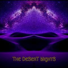The Desert Nights
