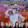 Goyang Bang Jali