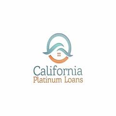 Mortgage Loans in Los Angeles   California Platinum Loans