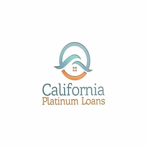 Mortgage Loans in Los Angeles | California Platinum Loans