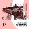 Eelke Kleijn - The Terminal (Sébastien Léger Extended Remix)