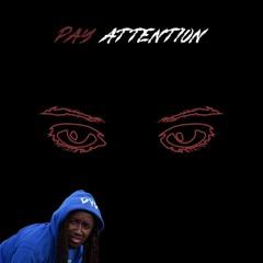 DJ Addy - Get Em Pt.2 (Shake That)