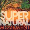 Supernatural Movement (House Mix)