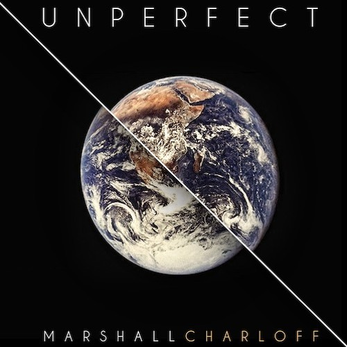 Marshall Charloff : Unperfect