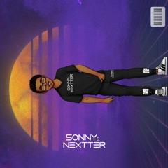 Sonny & Nextter (DJ-set)   Red Blue Summer (Tech House Mix 2021)