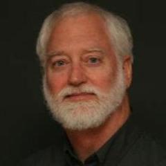 David Rasnick PhD - The Death Of Science