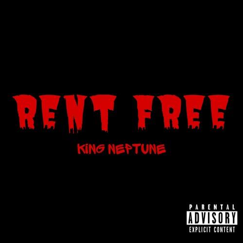 Rent Free (prod. Anabolic Beatz)