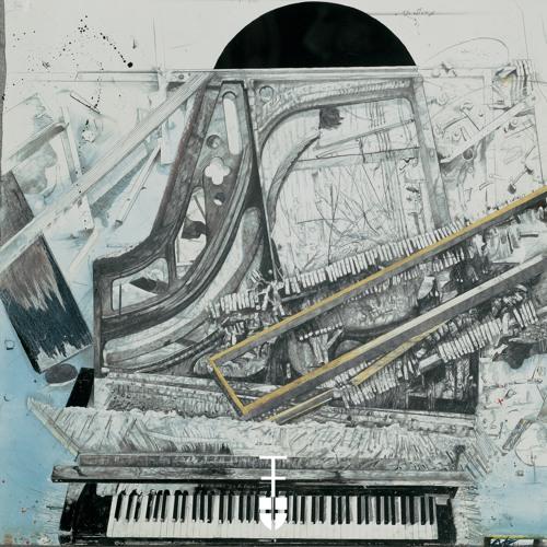Philipp Harms - El Instrumento (EMD004)