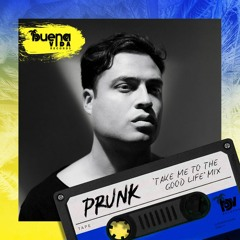 Episode 006: PRUNK (Soulful Edition)