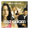 Download Issız Adam - Em Mp3