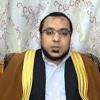 Download 054 - Al-Qamar ( The Moon ) سورة القمر - الشيخ أحمد محمد سلامة Mp3
