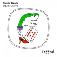 Alessio Bianchi - Liquid