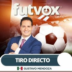 Tiro con Yon de Luisa - Copa Continental 2025 ¿Sueño o realidad? (Parte 3)