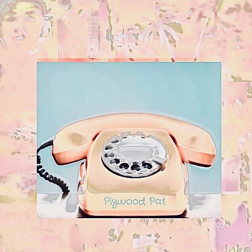 TELLY PHONE