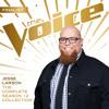 Shameless (The Voice Performance)