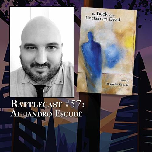 ep. 57 - Alejandro Escudé