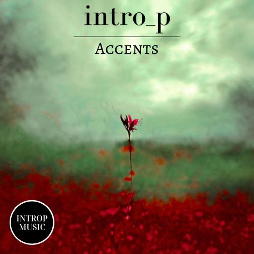 Premiere: intro_p - Fireflies [Introp Music]
