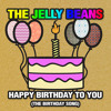 Happy Birthday to You (The Birthday Song) (Instrumental)