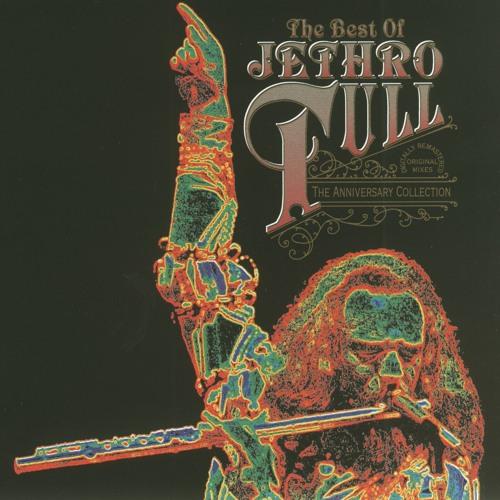 Farm On The Freeway By Jethro Tull