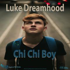 Chi Chi Boy (Instrumental Mix)