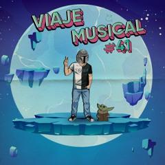 Towa Viaje Musical 41