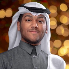 محمد الدوسري | المنهاج - نسخة المؤثرات