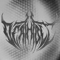DEATHTOLL - WAKE UP [ PROD, LVPIDE ]