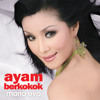Download mp3 Ayam Berkokok music baru - FreeDownloadLagu.Biz