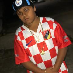 MC PS BH MC MENOR CK _ENVOLVIDAO DJ MENOR PIU E  DJ PORIPA