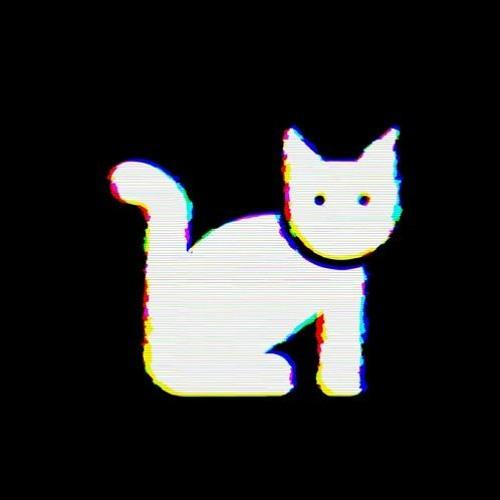 Skrillex, Noisia, Josh Pan & Dylan Brady - Supersonic (Synap Remix)