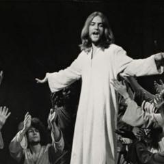 Ramenstar The Rockstar - New Testament Canon Rockstar (Jesus Christ The Super Star Remix)