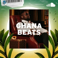 Hip-Life & Afropop: Ghana Beats