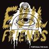 Evil Friends Mp3